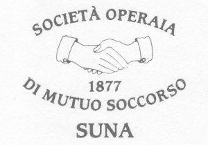 Simbolo SOMS Suna