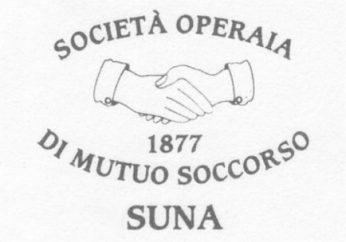 SOMS Suna 1877