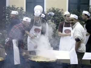 2004 - Carnevale 1