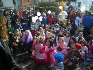 2014 - Carnevale 2