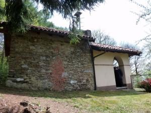 Santa Croce 2013 4
