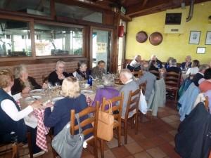 Santa Croce 2013 8