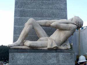 Restauro Monumento (16)