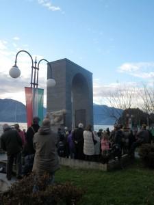 Restauro Monumento (17)