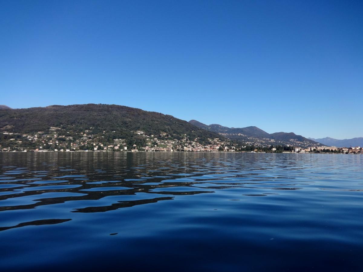 Suna lago 01