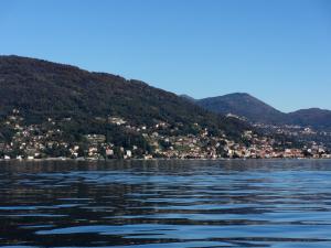 Suna lago 03