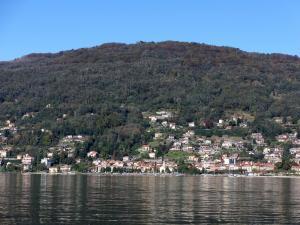 Suna lago 05
