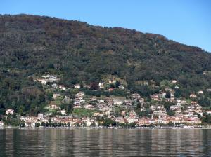 Suna lago 06